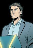Eshu (Earth-616) from Captain Marvel Vol 9 7 001