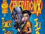 Generation X Vol 1 26