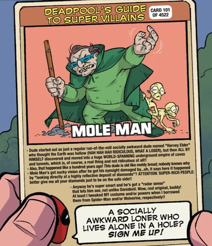 File:Harvey Elder (Earth-616) on Deadpool's Guide to Super Villains Cards from Unbeatable Squirrel Girl Vol 2 9.jpg