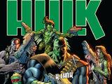Hulk Vol 3 12