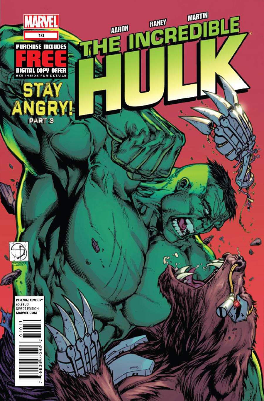 Incredible_Hulk_Vol_3_10.jpg
