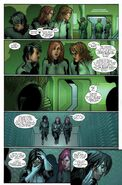 Invincible Iron Man Vol 2 19 page 03