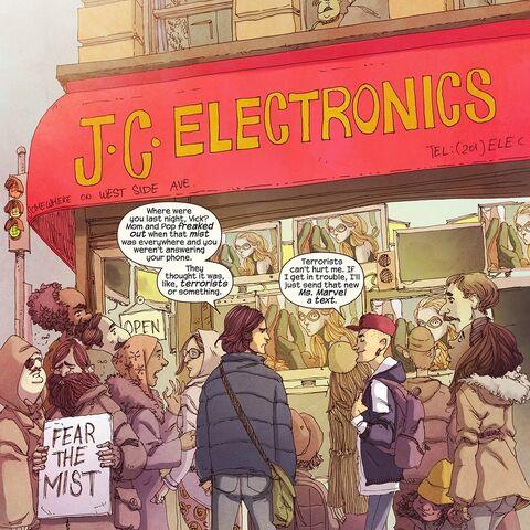 File:J.C. Electronics from Ms. Marvel Vol 3 3.jpg