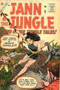 Jann of the Jungle Vol 1 15