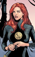 Jean Grey (Earth-616) from New X-Men Vol 1 132 0001