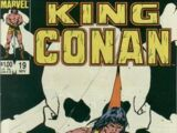 King Conan Vol 1 19