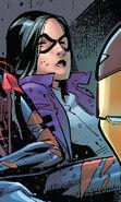 Lana Baumgartner (Earth-15061) from U.S.Avengers Vol 1 2 0001