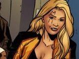 Layla Miller (Earth-616)