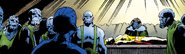 Luarieans from Warlock and the Infinity Watch Vol 1 37 0001