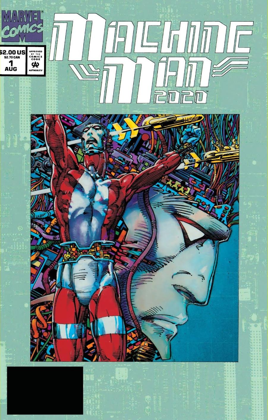 Machine Man 2020 Vol 1 1.jpg