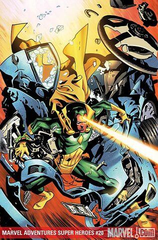 File:Marvel Adventures Super Heroes Vol 1 20 Textless.jpg