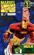 Marvel Age Vol 1 119