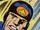 Matt Durgan (Earth-616) from Eternals Vol 1 13 001.png