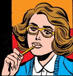 Ms. King (Earth-616) from X-Men Vol 1 36 0001