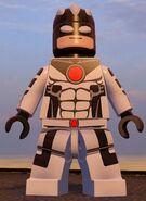 Noh-Varr (Earth-13122) from LEGO Marvel's Avengers 0001
