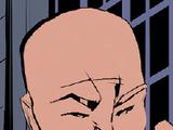 Otomo (Earth-65)