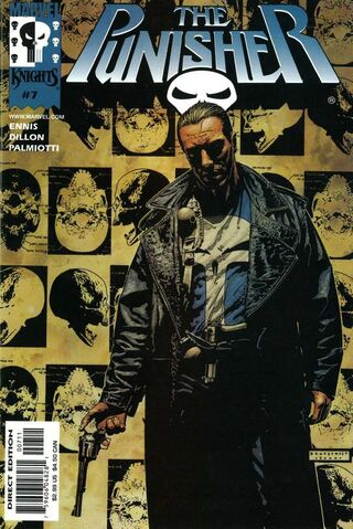 File:Punisher Vol 5 7.jpg