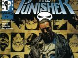 Punisher Vol 5 7