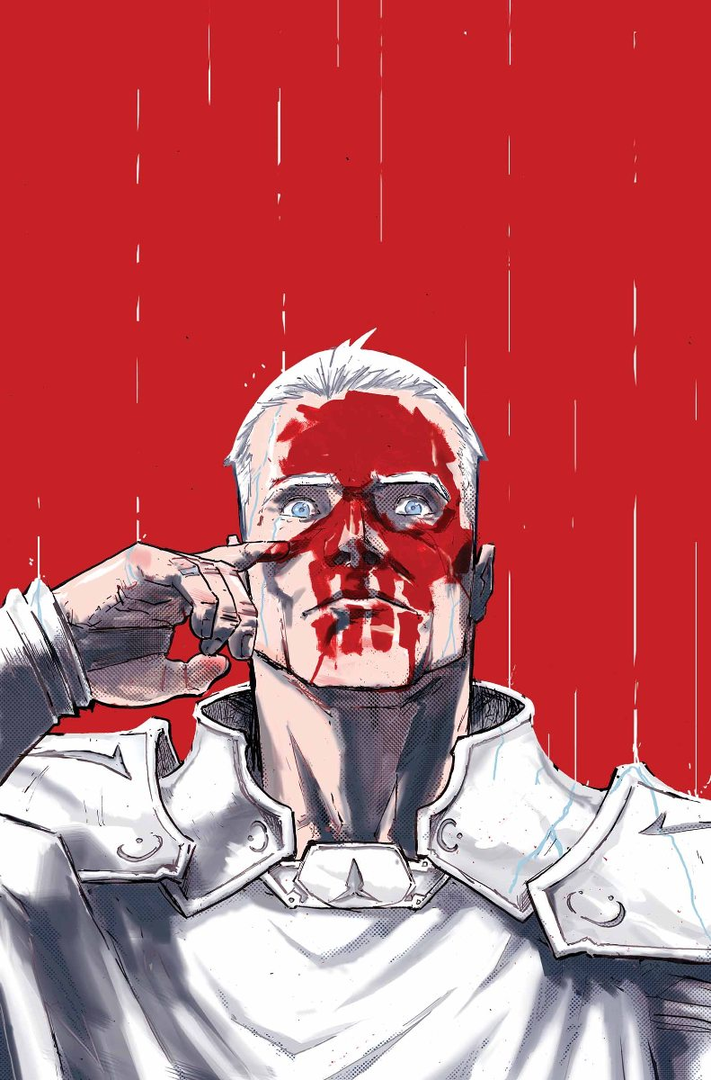 Red Skull Vol 2 3 Textless.jpg