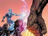 Return of Wolverine Vol 1 3
