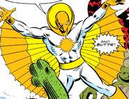 Sol Brodstroke (Earth-616) from West Coast Avengers Vol 2 17 0001