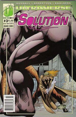 Solution Vol 1 3