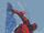 Spider-Man 2099 Vol 2 1 Leonardi Variant Textless.jpg