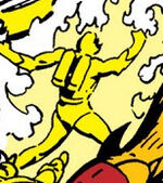 St. John Allerdyce (Earth-8720) from New Mutants Vol 1 48 001