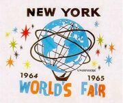 Stark Expo 1964