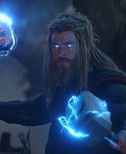 Thor Odinson (Earth-199999) from Avengers Endgame 002