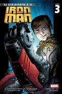Ultimate Iron Man Vol 1 3