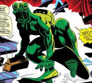 Vincent Patilio (Earth-616) -Daredevil Vol 1 25 005