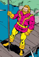 Volstagg (Earth-616) from Thor Vol 1 400 001