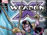 Weapon X Vol 2 19