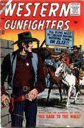 Western Gunfighters Vol 1 24