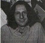 William Timothy Mantlo