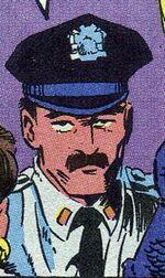 Wilson (MPDC) (Earth-616) from Avengers Spotlight Vol 1 39 001