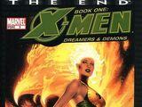 X-Men: The End Vol 1 3