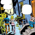 410 Chelsea Street from Amazing Spider-Man Vol 1 139 0001.jpg