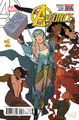 A-Force Vol 2 6.jpg