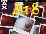 Alias Vol 1 4
