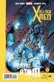 All-New X-Men Vol 1 16.jpg