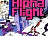 Alpha Flight Vol 1 54