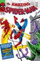 Amazing Spider-Man Vol 1 21.jpg
