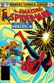 Amazing Spider-Man Vol 1 239.jpg