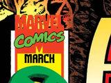 Askani'son Vol 1 2