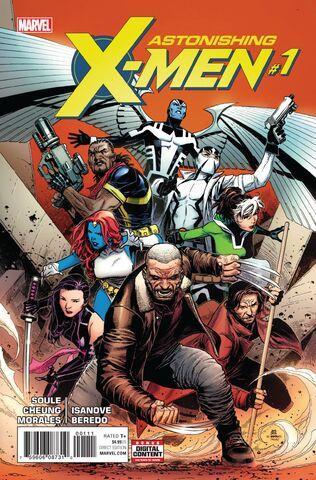 File:Astonishing X-Men Vol 4 1.jpg