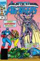 Avengers Vol 1 346.jpg