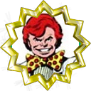 Badge-966-6