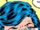 Bambina Arbogast (Earth-616) from Iron Man Vol 1 225 001.png